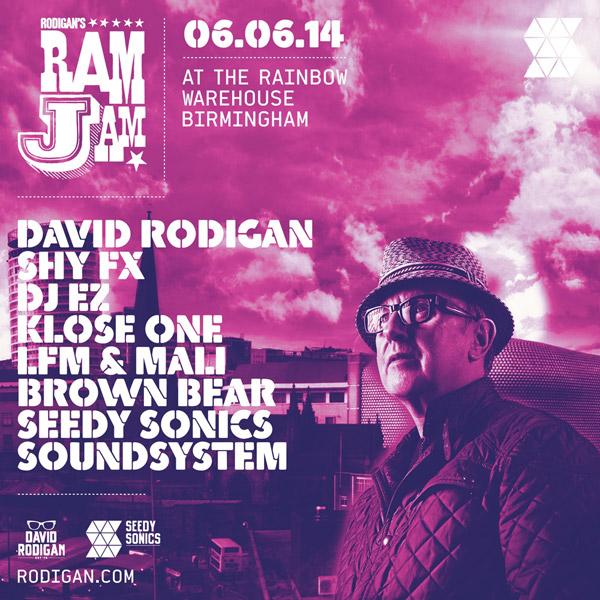 RAM-JAM-2014-FB-BRUM
