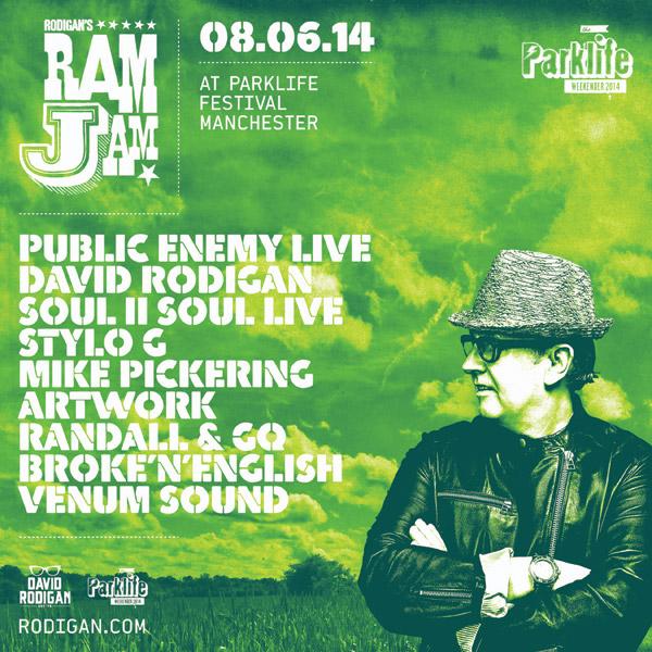 RAM-JAM-2014-FB-PARKLIFE