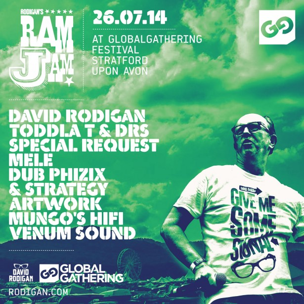 RAM-JAM-2014-FB-GLOBAL