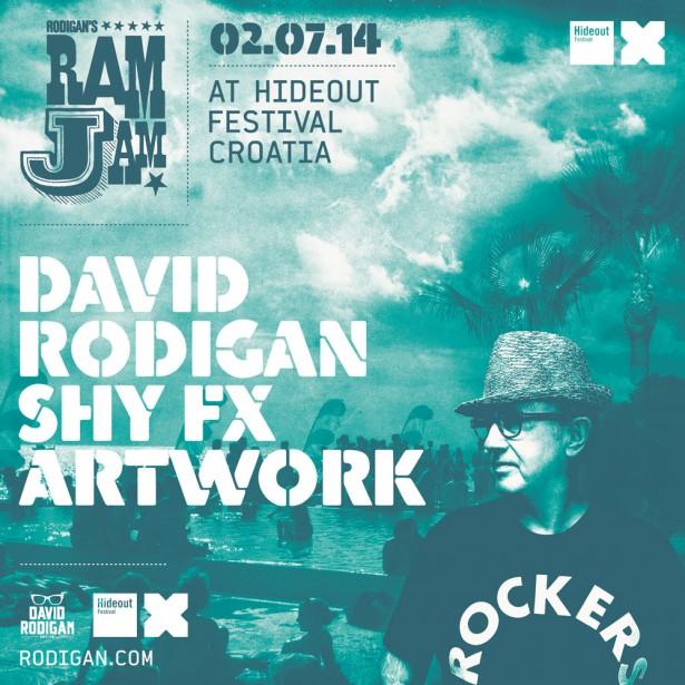 RAM-JAM-2014-FB-HIDEOUT