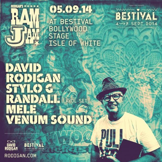 RAM-JAM-2014-FB-BEST