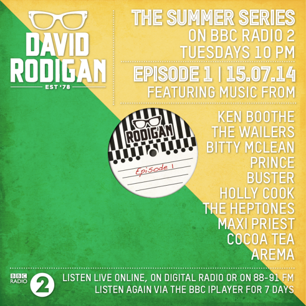 RODIGAN flyer ep 1-01