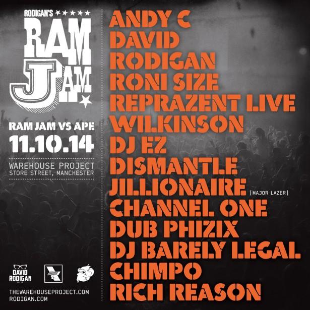 RAM-JAM-2014-FB-WHP-2